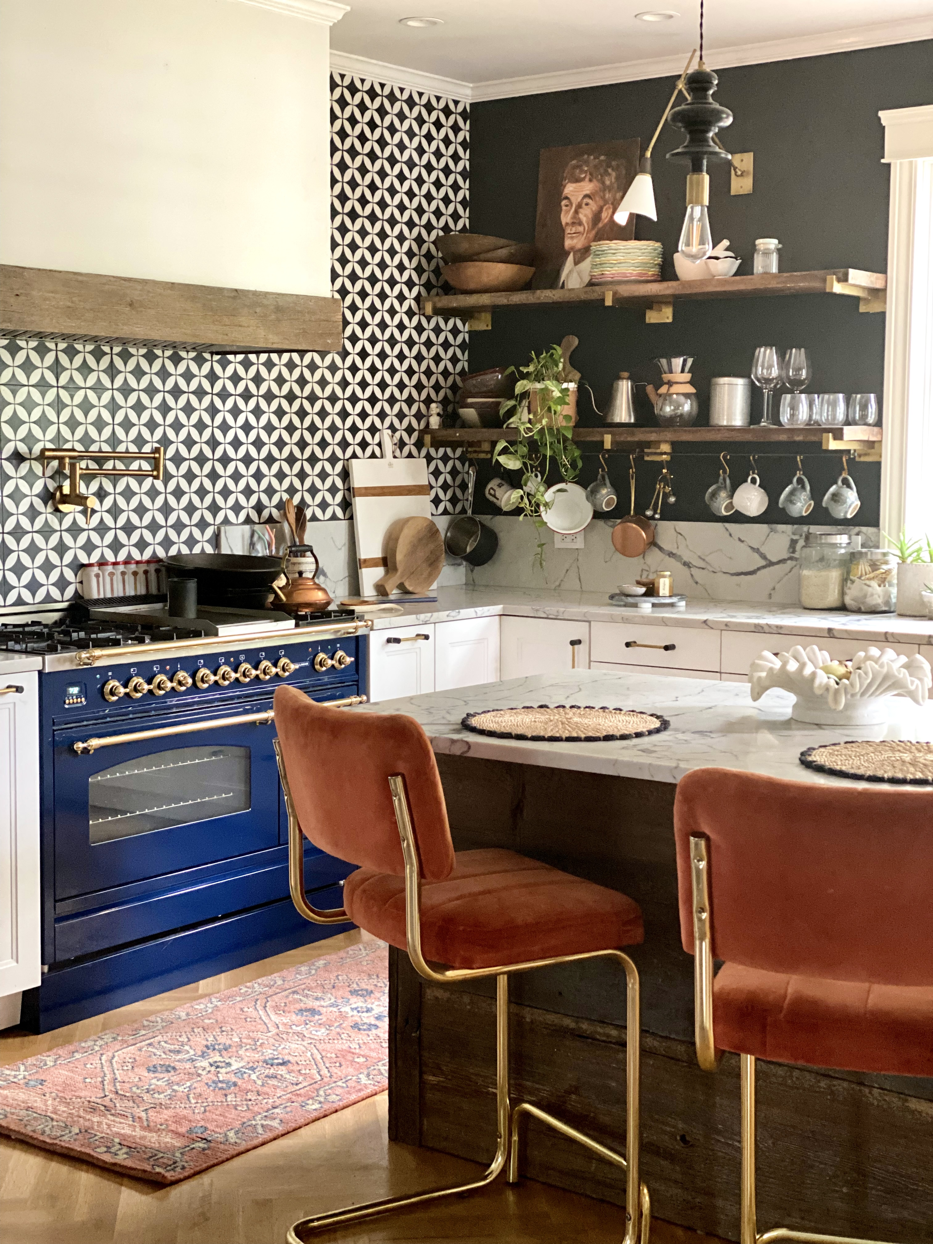My Favorite Kitchen Finds from Serena & Lily
